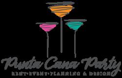 Punta cana party